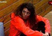 Claudia Pavel, amenintata cu moartea! S-a ajuns prea departe! Familia e disperata si vrea sa mearga la Politie sa faca plangere! Avem declaratii exclusive