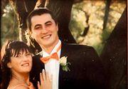 "Cat de chinuita a fost si prima nevasta a lui Cristian Cioaca! Iata ce scriau anchetatorii despre politist in raportul privind cazul Elodiei: ""Nu a contestat ca ar fi sechestrat-o pe prima sa sotie in beci!"""