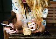 SMS de buna dimineata pentru persoana iubita – Iata cum iti poti trezi partenerul cu zambetul pe buze