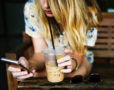 SMS de buna dimineata pentru persoana iubita – Iata cum iti poti trezi partenerul cu...