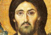 Cum arata Iisus Hristos! Descrierea impresionanta facuta prefectul Iudeei