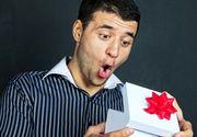 Cele mai bune idei de cadouri pentru barbati de 40 de ani