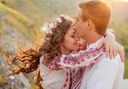 Dragobetele! Care sunt cele mai populare traditii si obiceiuri de Ziua indragostitilor in Romania