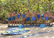 Cum arata copiii Razboincilor de la Exatlon! De dorul lor plang concurentii