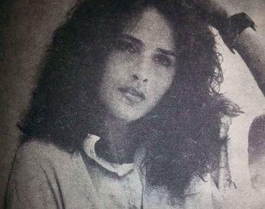 Jurnalul Madalinei Manole, scos la iveala dupa 26 de ani! Memoriile artistei sunt...