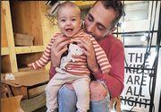 Ce s-a intamplat cu Zora, fiica lui Vladimir Draghia de la Exatlon, la o luna de la plecarea lui in Republica Dominicana! Faimosul ar da orice sa fie alaturi de ea in aceste momente