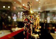Premiile Oscar: top filme cu cele mai multe premii Oscar