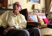 Regizorul a trei filme din seria James Bond, Lewis Gilbert, a murit la varsta de 97 de ani