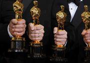 Premiul Oscar 2018 pentru cel mai bun actor. Gary Oldman, din nou in cursa pentru cel mai prestigios premiu din cinematografie
