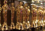 Statueta Oscar: povestea celui mai ravnit premiu din industria cinematografiei
