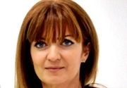 Singura femeie din Europa de Est care face transplant de ficat este o romanca. Chirurgul Doina Hrehoret are o poveste de viata fascinanta