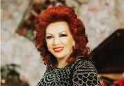 Carmen Harra a dat Statul Roman in judecata! Clarvazatoarea a deschis actiune civila impotriva Politiei si Parchetului pentru vila furata