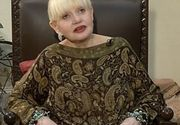 Iata cine va mosteni imensa avere a celebrei afaceriste Israela Vodovoz