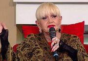 S-a gasit actul de divort al Israelei Vodovoz! Celebra afacerista s-a despartit de Liviu in mare secret, in fata notarului