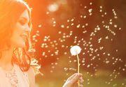 Horoscopul primaverii: Bat clopotele de nunta pentru aceste zodii