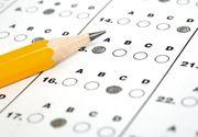 Testul de logica pe care elevii de clasa a doua il rezolva in cateva secunde. Tu te-ai prins care e raspunsul?