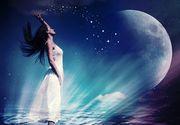 Luna Noua in Pesti. Cum sunt afectate zodiile de acest eveniment astrologic