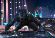 """7 romani au lucrat la super-productia """"Black Panther""""! Ce spun creatorii celui mai popular film al momentului"""