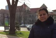 Cazul lui Daniel, un adolescent paralizat, care nu a pasit niciodata, i-a impresionat pe romani