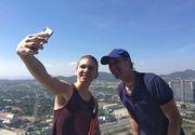 Antrenorul Simonei Halep are o vila de 1 milion de dolari in Las Vegas! In aceste zile, Simona este oaspete in casa fabuloasa a lui Darren Cahill!