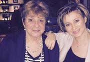 Drama dupa drama in familia Prodan! Dupa ce mama ei a ajuns de urgenta la spital, si Anamaria a fost internata – Ce s-a intamplat cu impresara
