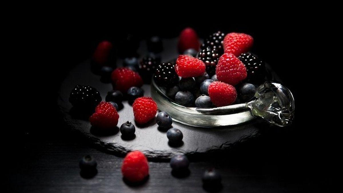 diete cu fructe și legume)