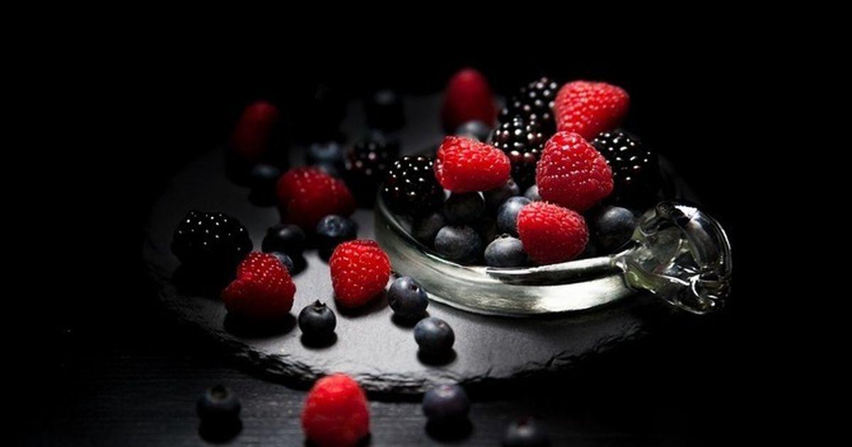 dieta cu fructe și legume