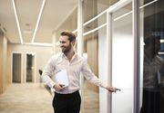 5 reguli de baza pe care trebuie sa le stie orice agent de vanzari door to door