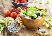 Dieta indiana. Slabeste usor si sanatos