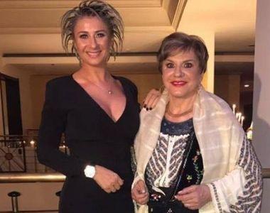 Saveta Bogdan, prietena Ionelei Prodan, dezvaluiri de ultima ora despre artista:...