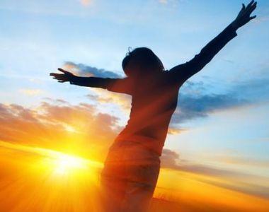 Dictionarul de vise: ce inseamna cand visezi ca zbori