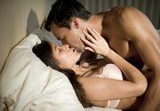 Horoscop amoros: Ei sunt cei mai experimentati barbati in pat. Ai grija, provoaca dependenta!