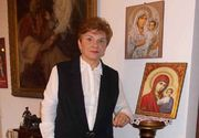 Informatii de ultima ora despre Ionela Prodan. S-a intamplat chiar in Joia Mare