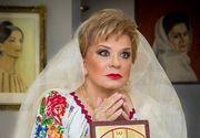 Ionela Prodan este foarte legata de satul natal, Dabuleni, in care locuiesc si astazi fratii ei! Celebra artista a terminat doua facultati in Craiova, Istorie-Geografie si Istorie-Filozofie