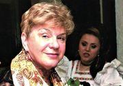"""A intrat in salonul Ionelei Prodan si a vazut-o ASA! """"Sincer, m-a impresionat!"""" - Detalii despre cum se mai simte indragita cantareata de muzica populara"""