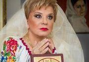 Cat de mult a macinat-o boala pe Ionela Prodan! In 2016 era un munte de om, in 2018, inainte sa moara, ajunsese de nerecunoscut! Imagini care vorbesc de la sine