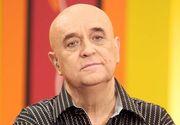 Benone Sinulescu a presimtit moartea prietenei sale! Ce i s-a intamplat interpretului inainte ca Ionela Prodan sa isi dea ultima suflare