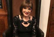 Ionela Prodan a murit in Saptamana Neagra. Ce semnifica acest lucru