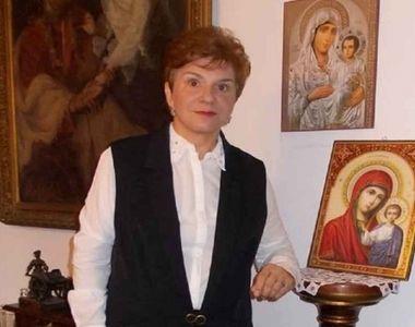 Legatura dintre Patriarhul Daniel si Ionela Prodan! Preafericitul si cantareata de...