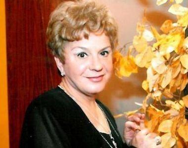 Anunt de ultim moment din partea medicilor: Care este cauza reala a mortii Ionelei Prodan
