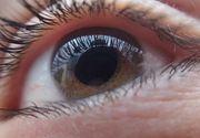 Tratamente naturiste pentru glaucom