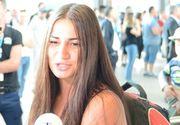 Ce a adus Diana Belbita in bagajul ei de la Exatlon?