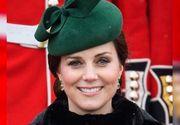 Kate Middleton, internata de urgenta! Ce se intampla in aceste momente cu Ducesa de Cambridge si cu bebelusul acesteia? Boala de care sufera Kate poate fi mortala