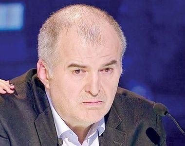 Florin Calinescu pare urmarit de un blestem! Varul lui s-a spanzurat!