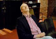Andrei Gheorghe a murit cu datorii uriase in afaceri! Firma celebrului om de radio si televiziune era in cadere libera in ultimii ani!