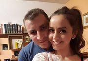 Marian Godina s-a casatorit! Nasul politistului este Traian Berbeceanu, fost sef la Crima Organizata Alba