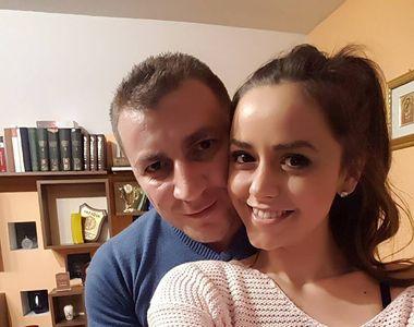 Marian Godina s-a casatorit! Nasul politistului este Traian Berbeceanu, fost sef la...