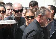 """Anamaria Prodan, declaratie neasteptata despre tatal vitreg. """"Pana va inchide ochii..."""" Ce se intampla cu barbatul care a stat 17 ani langa Ionela Prodan"""