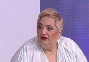 """O noua veste trista zguduie lumea artistica! Actrita Marilena Chelaru a facut infarct: """"Mi-am luat la revedere de la prieteni"""""""