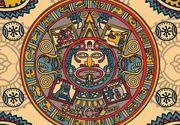 Horoscop mayas luna mai 2018. Trei zodii vor avea o perioada de vis